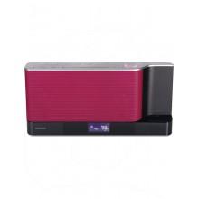 Micro Hi Fi Kenwood CLX-70
