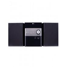 Micro Hi Fi LG CM1560 Micro