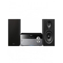 Micro Hi Fi Sony CMT-SBT100