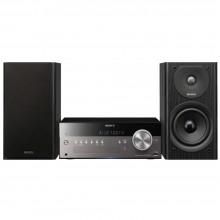 Micro Hi Fi Sony CMT-SBT300W