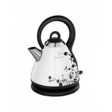 Βραστήρας Russell Hobbs Cottage Floral Kettle 18512