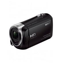 Βιντεοκάμερα Sony HDR-CX405 Μαύρη