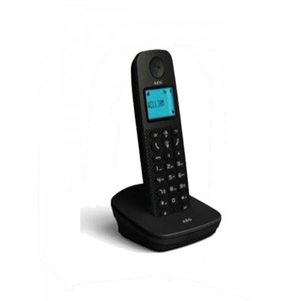 Τηλέφωνο AEG Voxtel D120