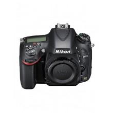 Φωτογραφική Μηχανή Nikon D610 Body VBA430ΑΕ