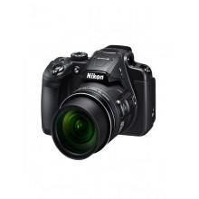 Φωτογραφική Μηχανή Nikon Coolpix B700