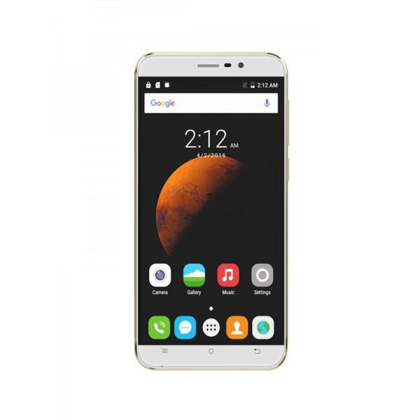 Smartphone Cubot Dinosaur (16GB) Black