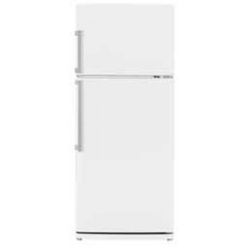 Ψυγείο Blomberg DNE 9840