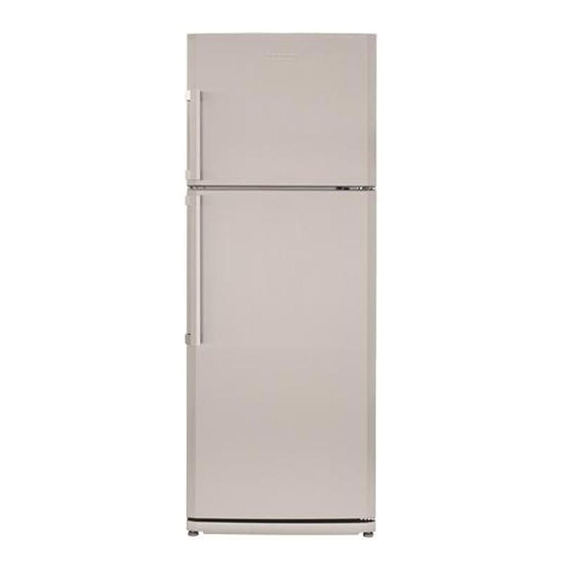 Ψυγείο Blomberg DNE 9860 X