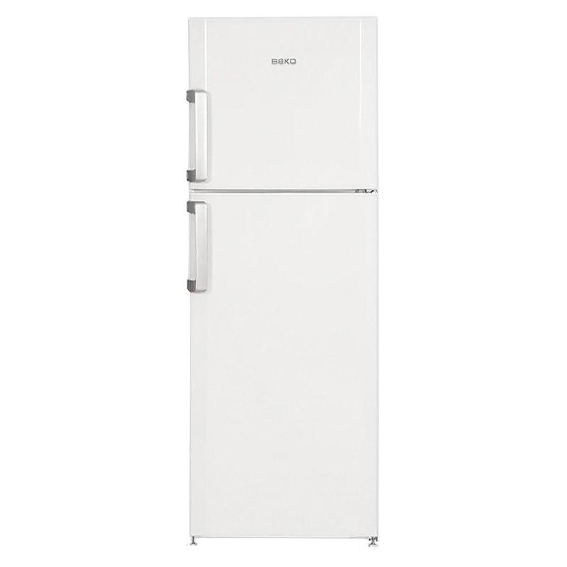 Ψυγείο Beko DS227020