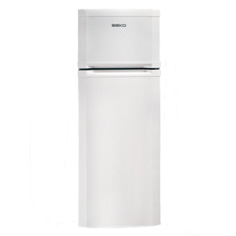 Ψυγείο Beko RDSA 240K20W