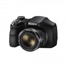 Φωτογραφική Μηχανή Sony Cyber-shot DSC-H300 Μαύρη
