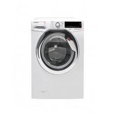 Πλυντήριο Ρούχων Hoover DXA4 37A/1-S