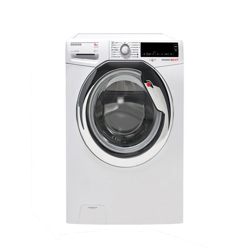 Πλυντήριο Ρούχων Hoover DXA 59AH/1-S