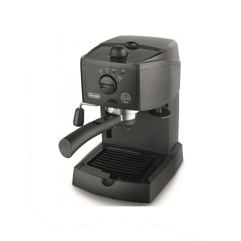 Καφετιέρα Delonghi espresso EC151