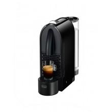 Καφετιέρα Delonghi Nespresso U EN110 B