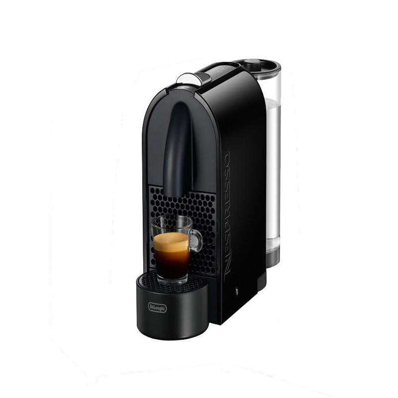 Delonghi Nespresso U EN110 B