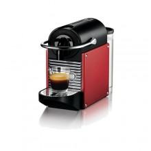 Καφετιέρα Delonghi Nespresso EN125 Pixie Red