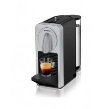 Καφετιέρα Delonghi Nespresso Prodigio EN170.S