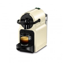 Καφετιέρα Delonghi Nespresso EN80 Inissia Cream