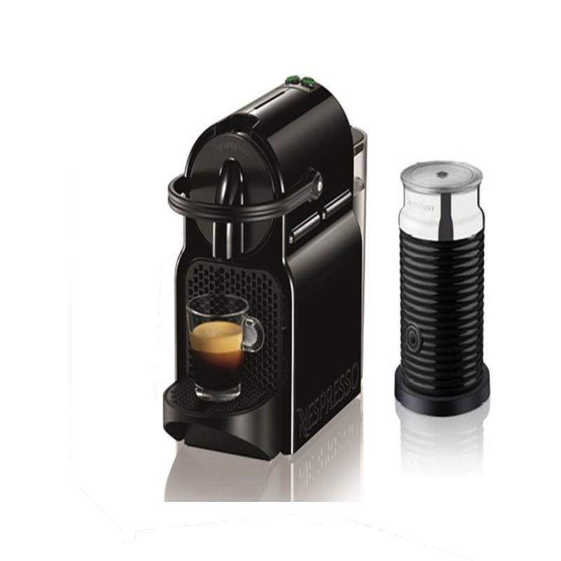 Καφετιέρα Delonghi Nespresso Inissia EN80.BAE