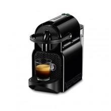 Καφετιέρα Delonghi Nespresso EN80 Inissia Black