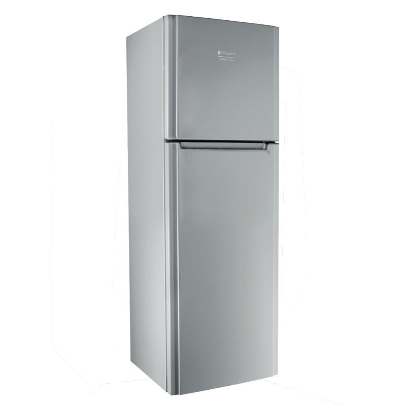 Ψυγείο Hotpoint-Ariston ENXTM 18221 F