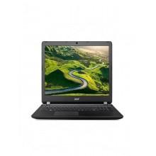 Φορητός Υπολογιστής Acer Aspire ES1-533 (N3350/4GB/500GB/W10) C3BZ