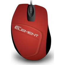 Element MS-30 Red