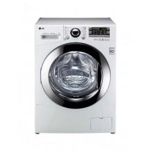 Πλυντήριο-Στεγνωτήριο LG F14A8RD