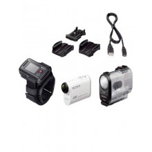Βιντεοκάμερα Sony X1000VR (Body + Live-View Remote Kit)