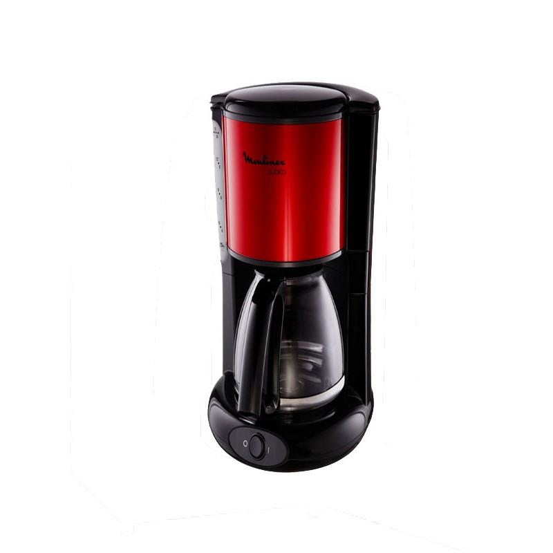 Καφετιέρα Moulinex FG360D Subito III