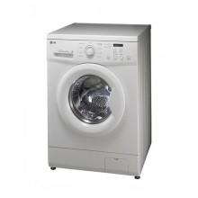 Πλυντήριο Ρούχων LG FH0C3QD