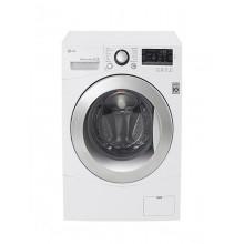 Πλυντήριο Ρούχων LG FH0A8TDN2