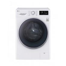 Πλυντήριο Ρούχων LG FH4U2VDN1