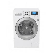 Πλυντήριο Ρούχων LG FH495BDN2