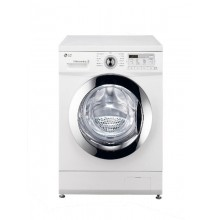 Πλυντήριο Ρούχων LG FH496TDAD