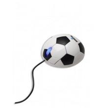 Ποντίκι Manhattan Optical Mouse Footbal