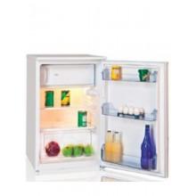 Ψυγείο Pyramis FSI 84
