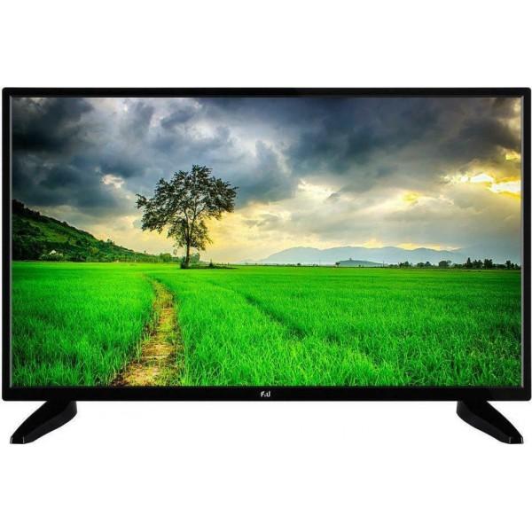 F&U Τηλεόραση LED HD Ready FL32111T 32