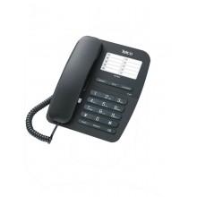 Ενσύρματο Τηλέφωνο Telco GCE-2955