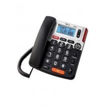 Ενσύρματο Τηλέφωνο Telco GCE 6266