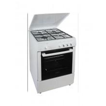 Κουζίνα Υγραερίου Carad GGW3445