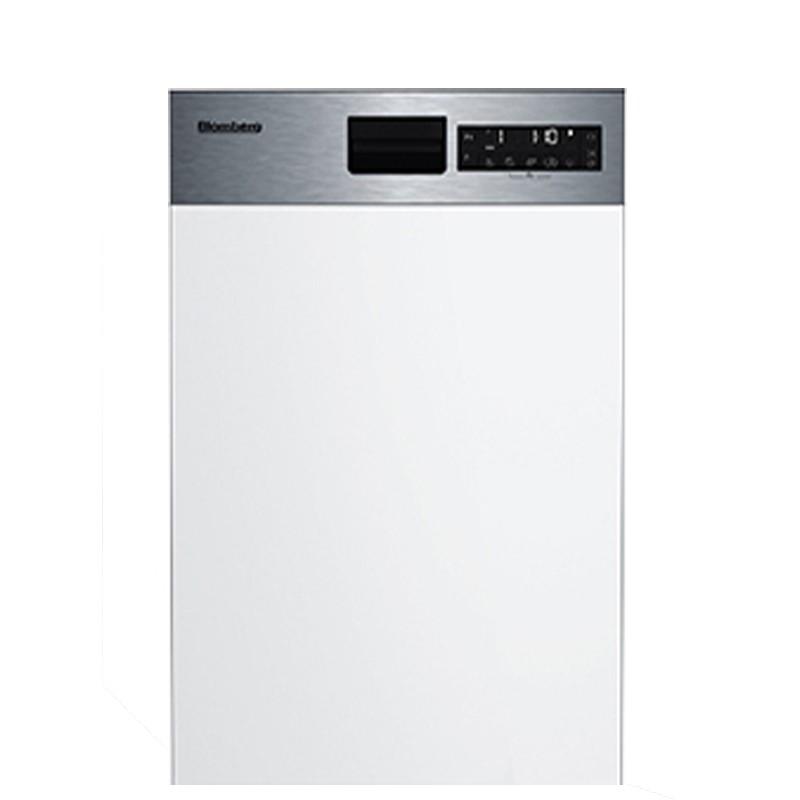 Πλυντήριο Πιάτων Blomberg GIN 28320