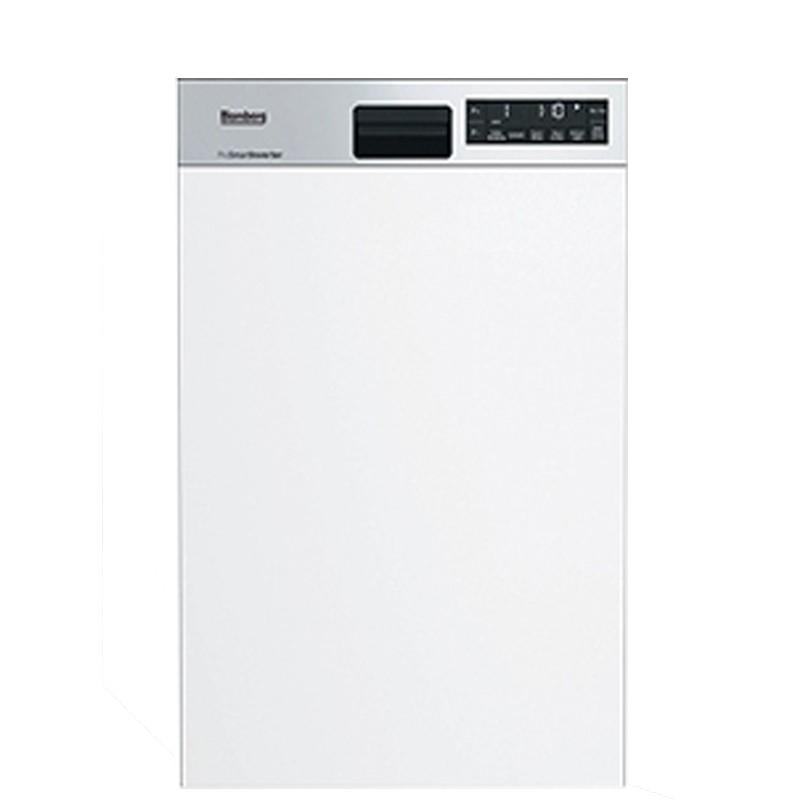 Πλυντήριο Πιάτων Blomberg GIS 28020
