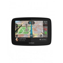 Πλοηγός TomTom Go 520 World