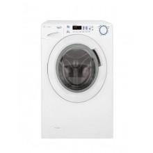 Πλυντήριο Ρούχων Candy GSV 1310D3/1-S
