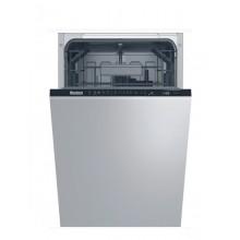 Πλυντήριο Πιάτων BLOMBERG GVS 28020