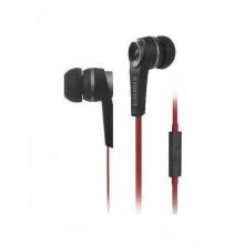 Ακουστικά Edifier H275P-K