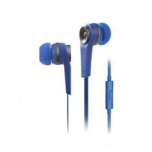Ακουστικά Edifier H275P-B