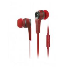 Ακουστικά Edifier H275P-R